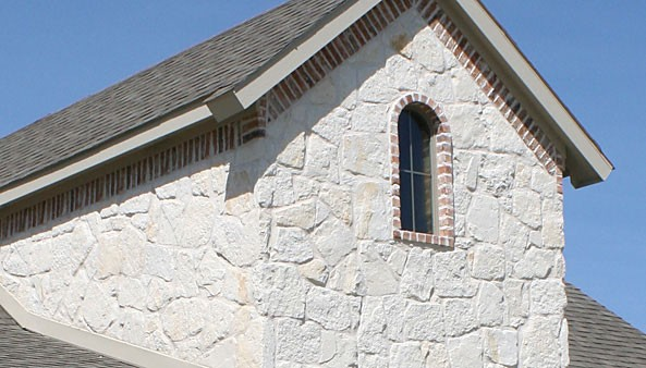Building Stone - Products | Rock Solid Stone
